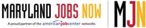 Maryland Jobs Now